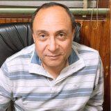 دكتور عبد الشافي خشبة علاج الادمان في الزقازيق الشرقية