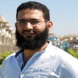 دكتور عبد الله سلامه جراحة اطفال في كفر الشيخ مركز كفر الشيخ