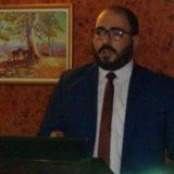 دكتور محمود المصري جراحة أورام في القاهرة حدائق حلوان