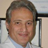 دكتور بهاء ناجى تخسيس وتغذية في الجيزة الدقي