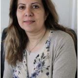 دكتورة لينا معتوق - Lina maatouk اطفال وحديثي الولادة في الرحاب القاهرة