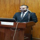 دكتور احمد صقر جراحة أورام في القاهرة حلوان