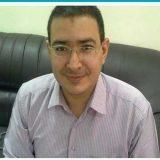 دكتور احمد ابراهيم فياض اطفال في القاهرة عين شمس