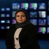 دكتورة هلا كمال محمد تاهيل بصري في الزقازيق الشرقية