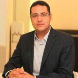 دكتور محمد محسن محمد اوعية دموية بالغين في الزقازيق الشرقية