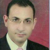 دكتور عبدالحميد ابو رحال اطفال وحديثي الولادة في القاهرة مصر الجديدة