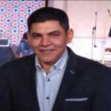 دكتور عبد الرحمن الشايب اطفال وحديثي الولادة في التجمع القاهرة