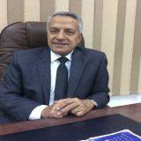 دكتور عادل انور عبدالرحمن امراض نساء وتوليد في 6 اكتوبر الجيزة