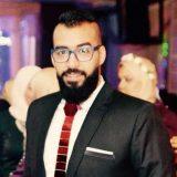 دكتور احمد بهجت اسنان في الجيزة فيصل