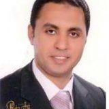 دكتور احمد  الصاوي علاج الالام في القاهرة المقطم