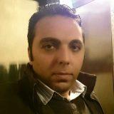 دكتور أحمد حسين عقل اطفال وحديثي الولادة في الجيزة الهرم