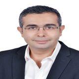 دكتور احمد  كحيل جراحة اطفال في القاهرة المعادي