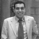 دكتور احمد محمد عبد الجواد صدر في الجيزة فيصل