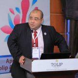 دكتور أحمد صبري جراحة أورام في الاسكندرية جليم