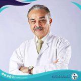 دكتور احمد سامي جراحة اطفال في القاهرة وسط البلد
