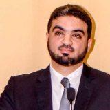 دكتور أحمد شمس الدين استشارات اسرية في القاهرة المعادي