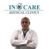 دكتور أحمد يسري عظام في القاهرة مصر الجديدة