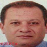 دكتور احمد ابراهيم جراحة أورام في القاهرة مصر الجديدة