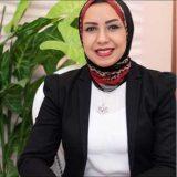 دكتورة اميرة طايل امراض جلدية وتناسلية في التجمع القاهرة