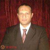 دكتور عمرو رياض امراض نساء وتوليد في القاهرة مصر الجديدة