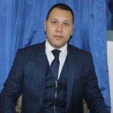 دكتور انور حاوى باطنة في الجيزة فيصل
