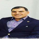 دكتور أشرف الخولي - Ashraf Alkhouly جراحة عامة في الجيزة الهرم