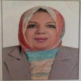 دكتورة أسماء  داود امراض جلدية وتناسلية في بور سعيد مدينة بورسعيد