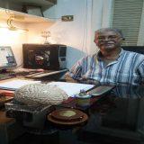دكتور عطية أبو النجا جراحة اورام نسائية في القاهرة وسط البلد