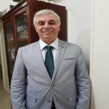 دكتور أيمن السيد سالم حساسية ومناعة في القاهرة وسط البلد