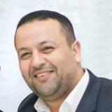 دكتور أيمن الفخرانى اورام في الغربية طنطا