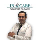 دكتور بولس شريف امراض جلدية وتناسلية في القاهرة مصر الجديدة