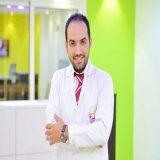 دكتور عمرو الشوربجى تخسيس وتغذية في الجيزة فيصل