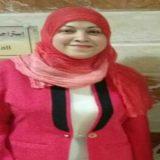 دكتورة غاده رسلان امراض جلدية وتناسلية في الغربية طنطا