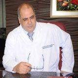 دكتور خالد  جادالله امراض ذكورة في البحيرة دمنهور