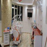 دكتور محمد عبد النبي اسنان في القاهرة شبرا الخيمة