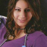 دكتورة ايناس خورشيد امراض جلدية وتناسلية في الجيزة الشيخ زايد