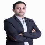 دكتور محمد  علي تخسيس وتغذية في الجيزة فيصل