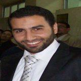 دكتور عبد الحكيم عبد السلام إبراهيم اضطراب السمع والتوازن في السيدة زينب القاهرة