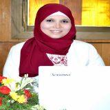 دكتورة بسنت محمد على امراض نساء وتوليد في الجيزة حدائق الاهرام