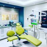 دكتور أحمد طه كوزمودنت اسنان في 6 اكتوبر الجيزة