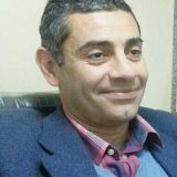 دكتور حازم العشماوى امراض نساء وتوليد في القاهرة وسط البلد