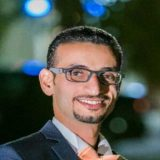 دكتور كرم عشم اصابات ملاعب في الزيتون القاهرة