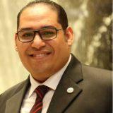 دكتور خالد سليم اوعية دموية بالغين في اسيوط مركز اسيوط