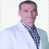 دكتور اشرف الشحم جراحة تجميل في التجمع القاهرة