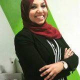 دكتورة نهى سعيد جراحة تجميل في القاهرة مصر الجديدة