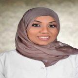 دكتورة نهى سعيد جراحة تجميل في التجمع القاهرة
