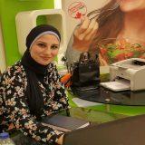 دكتورة عبير حسام تخسيس وتغذية في القاهرة المعادي