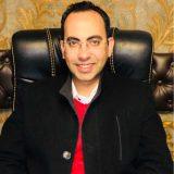 دكتور مايكل ظريف جراحة أورام في القاهرة مصر الجديدة