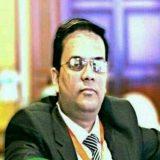 دكتور محمد جابر حامد اطفال وحديثي الولادة في الزقازيق الشرقية