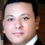 دكتور محمد صبحى عمارة اوعية دموية بالغين في الغربية طنطا
